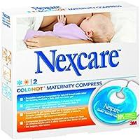 Nexcare N15712 ColdHot Kalt-/Warmkompresse für stillende Mütter preisvergleich bei billige-tabletten.eu