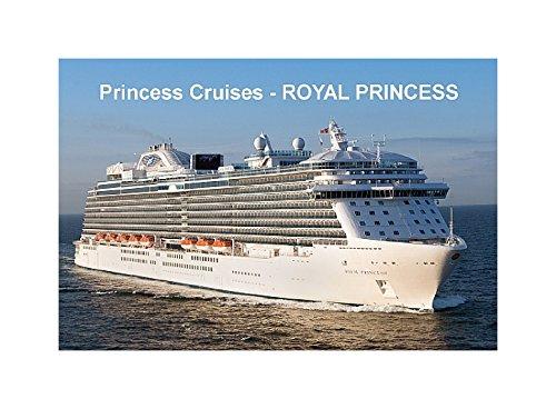 cruise-ship-fridge-magnet-royal-princess-princess-cruises