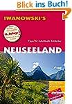 Neuseeland - Reiseführer von Iwanowsk...