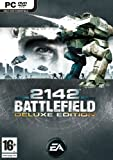 Cheapest Battlefield 2142 [Deluxe Edition] on PC