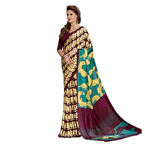 Jay Sarees Festival EID Traditional Indian Ethnic Saree Jcsari3139d3113