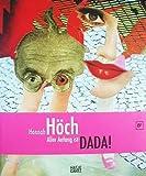 Image de Hannah Höch - aller Anfang ist Dada! Anlässlich der Ausstellung Hannah Höch - Aller Anf