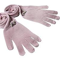 Guanti di sole/ guanti lunghi di UV in primavera/Signora incantevole sottili guanti/ estate di bussole di trascinamento