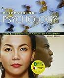Loose-Leaf Version for Discovering Psychology
