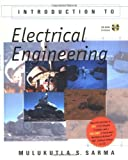 Introduction to Electrical Engineering (The Oxford Series in Electrical and Computer Engineering)