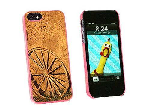 graphics-and-more-western-wagon-wheel-fort-union-new-mexico-snap-on-hard-protective-case-for-iphone-