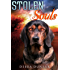 Stolen Souls (An Imp World Novel)