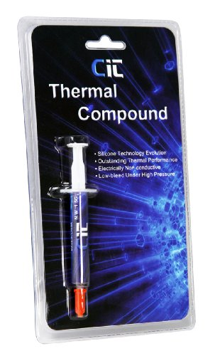 cit-thermal-compound-for-intel-and-amd-cpu-heatsinks-retail