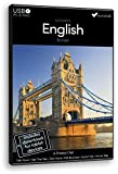 Picture Of Ultimate English (PC/Mac)