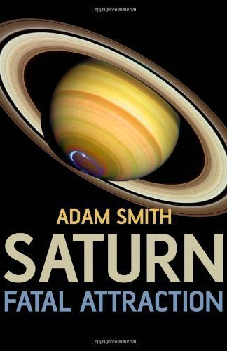 saturn-fatal-attraction-by-smith-adam-2007-paperback