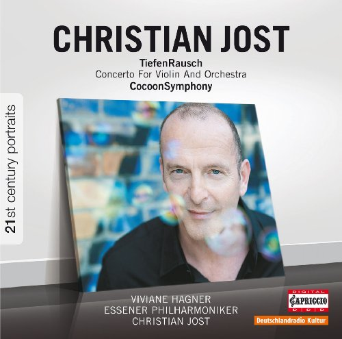 christian-jost-21st-century-portraits