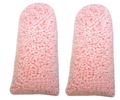 2-bags-crumble-free-pink-anti-static-loose-fill-shipping-packing-peanuts-by-sendsupplies