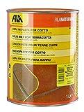 Fila® Naturwax Neutral Wachspaste für Cotto 1L