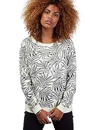 Volcom In My Lane Crew Pulls Sweatshirts Gilets Femme