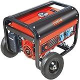 Ratio 641X3600 - Grupo Electróeno Gasolina Rg3600 ...
