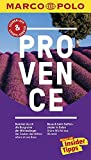 MARCO POLO Reiseführer Provence: Reisen mit...