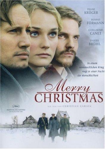 Bild von Merry Christmas