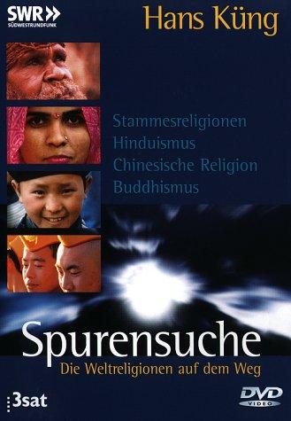Spurensuche. Teil 1.
