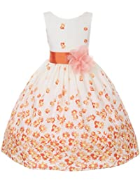 bd001c7f8ce Amazon.co.uk: Kids Dream - Dresses / Girls: Clothing