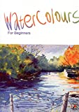 Watercolours For Beginners [Reino Unido] [DVD]
