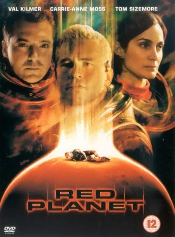 red-planet-dvd-2000