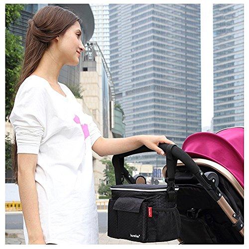candora-tm-kinderwagen-buggy-buddy-baby-buggy-organizer-aufbewahrungstasche-isoliert-aufbewahrung-sc