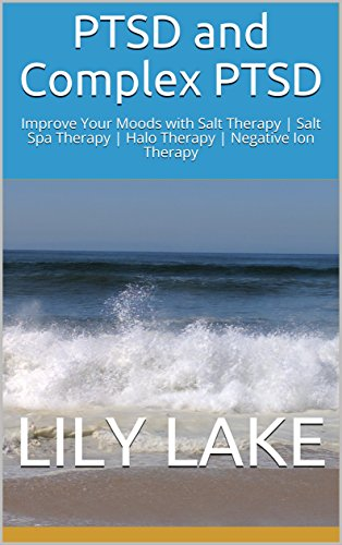 ptsd-and-complex-ptsd-improve-your-moods-with-salt-therapy-salt-spa-therapy-halo-therapy-negative-io