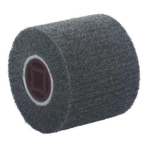 metabo-623517000-nylon-web-grinding-wheel