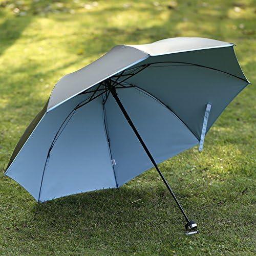 HAN-NMC ripiegabile ad ombrello Ombrello ombrello       Grande Varietà    Sconto  872265