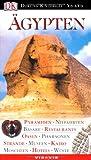 Vis a Vis Reiseführer Ägypten - Jane Dunford, Joann Fletcher, Andrew Humphreys