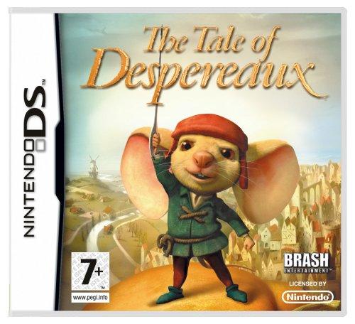 warner-brosentertainment-co-tale-of-despereaux