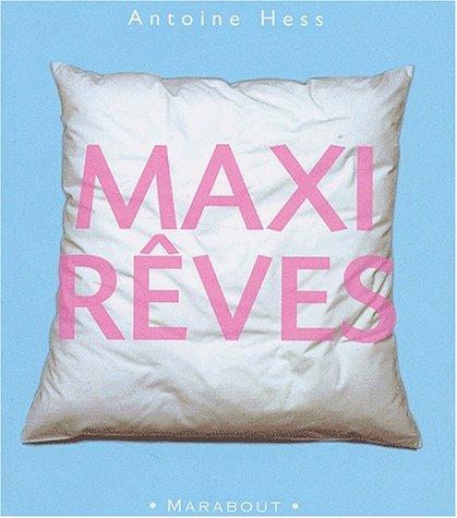 maxi-rves