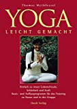 Yoga - Leicht gemacht (Amazon.de)