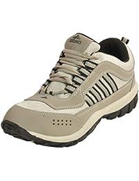 Bindas Men's Mesh Sports Shoe