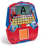Clementoni 12193 - Smart Note Spiderman