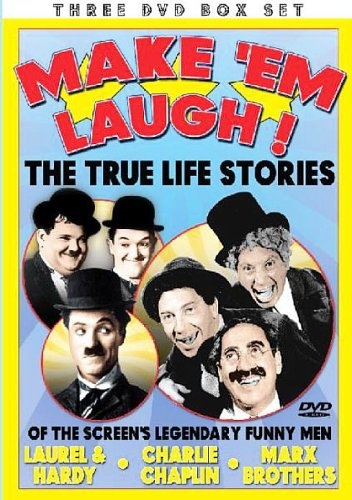 make-em-laugh-the-true-life-stories-dvd-2006-edizione-regno-unito