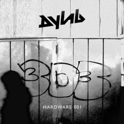 Hardware 01 -