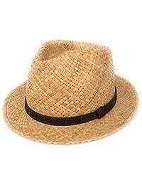 Amazon.it  cappello - XL   Uomo  Abbigliamento ec9df9ea2600