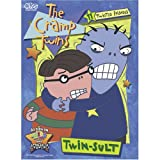 Cramp Twins 1 [DVD] [Region 1] [US Import] [NTSC]