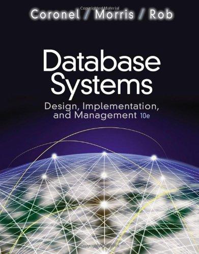 database-systems-design-implementation-management