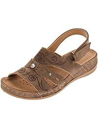 Scandi Schuhe suchergebnis auf amazon de für scandi schuhe schuhe handtaschen