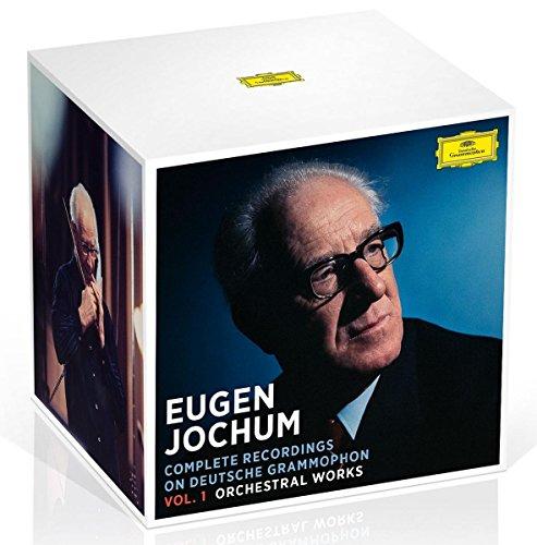 complete-orchestral-recordings-on-deutsche-grammophon