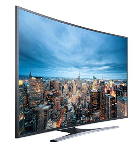 Samsung UE65JU6550 - 4