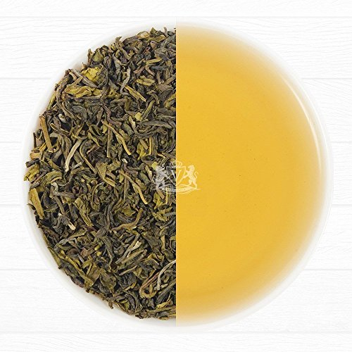 vahdam-earl-grey-green-tea-75-cups-premium-loose-leaf-tea-green-tea-from-darjeeling-blended-with-nat