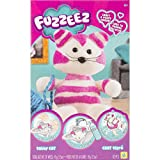 Fuzzeez Felt Kit-Cat