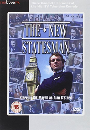 the-new-statesman-happiness-i-dvd-edizione-regno-unito