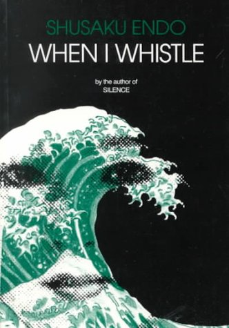 When I Whistle