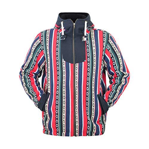 8131bd5839 Abbigliamento hippie | Classifica prodotti (Migliori & Recensioni ...