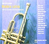 Madera Latino: A Latin Jazz Perspective On The Music Of Woody Shaw