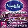 Nouvelle Star - Les Indispensables